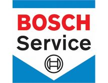 logo-boschcarservices