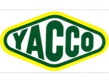 logo-yacco-velaux