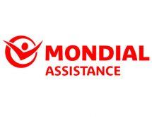 mondial-assistance500