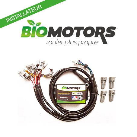 logo-visuel-biomotor