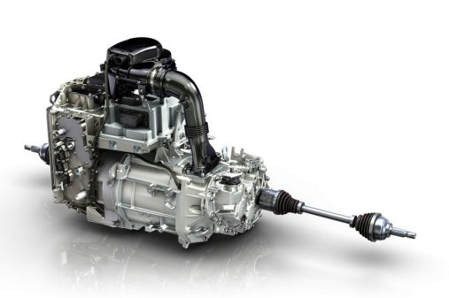 moteur-electrique-produit-site-de-renault-cleon